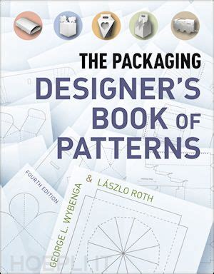 the package design book multilingual edition books the packaging designer s book of patterns 4th edition