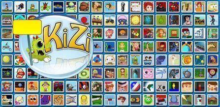 kizi 4 kizi 4 games kizi 2 kizi online games kizi 1 kizi onli