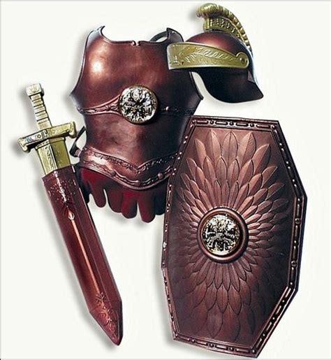 imagenes de espadas espirituales martha facio armadura desgastada