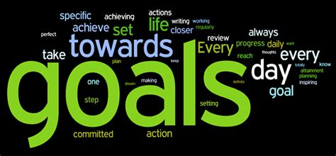 images of goals 5 tips for achieving your goals and resolutions