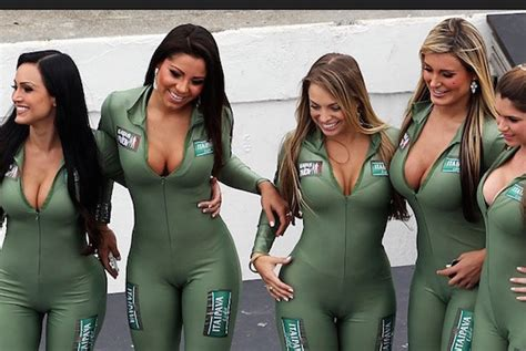 what time does the monster truck show start gp van brazili 235 krijgt grid boys en grid girls autoblog nl