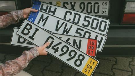Auto Verbandskasten Nderung 2015 by Was 228 Ndert Sich 2015 Im Bereich Verkehr N Tv De