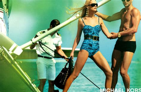 Fab Ad Prada Resort 2008 by Fab Ad Michael Kors Cruise 09 Popsugar Fashion