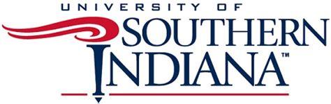 southern indiana u s tours eagle access card officeeaccounts welcome to eagle access