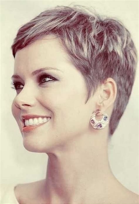 the hottest short hairstyles haircuts for 2015 best pixie haircuts 2015
