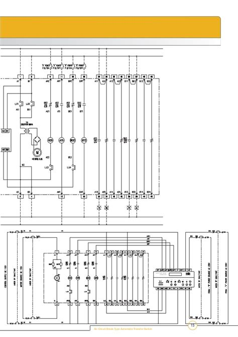 atb motor wiring diagram 28 images picture of diagram