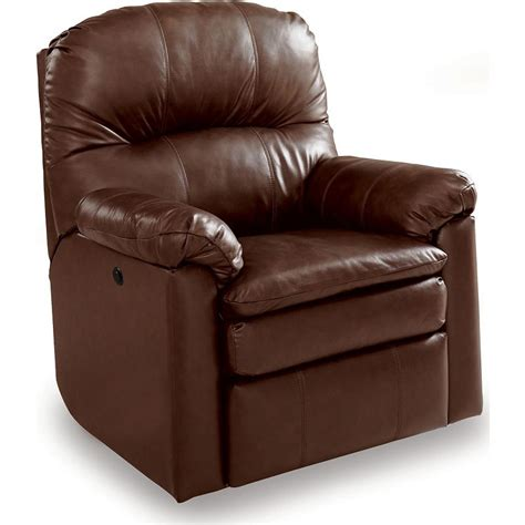recliner review lane eureka rocker recliner lane recliners through