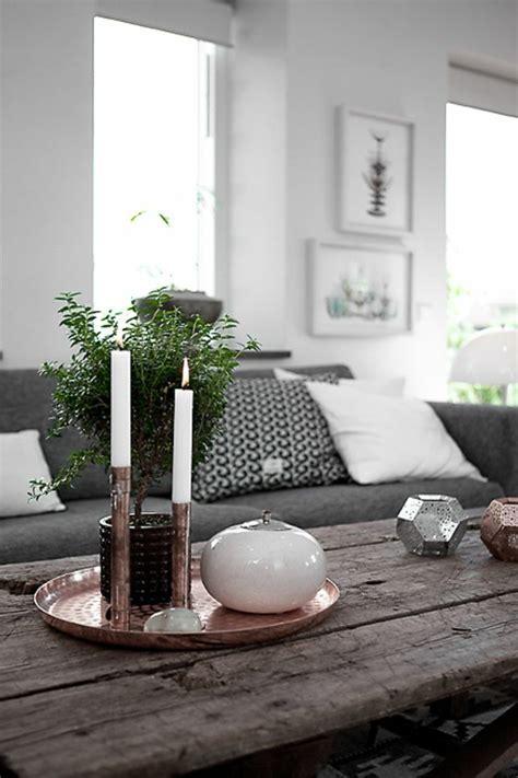 couches für kleine wohnungen wohnzimmer dekor m 246 belideen