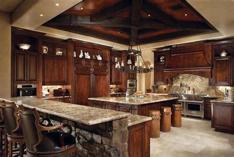 mediterranean kitchen ideas mediterranean kitchen ideas design decoration