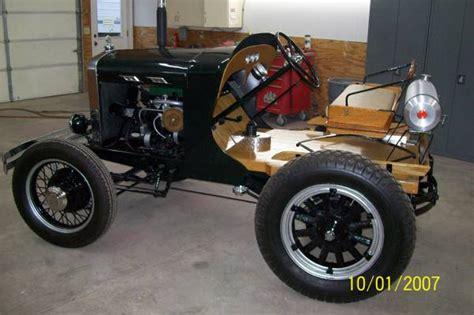 doodle bug mini bike craigslist 1928 chevrolet doodlebug