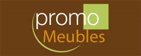 Promo Meuble Bergerac by Promo Meubles Bergerac Salles 224 Manger Chambres Salons