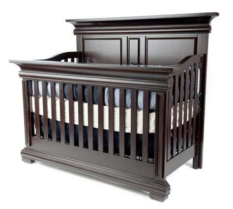 Giveaway Munir 233 Convertible Crib Sopora Crib Mattress Sopora Crib Mattress