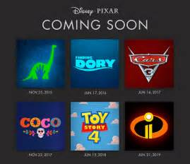 Incredible Toaster Everything Search Image Disney Pixar Movies Coming Soon