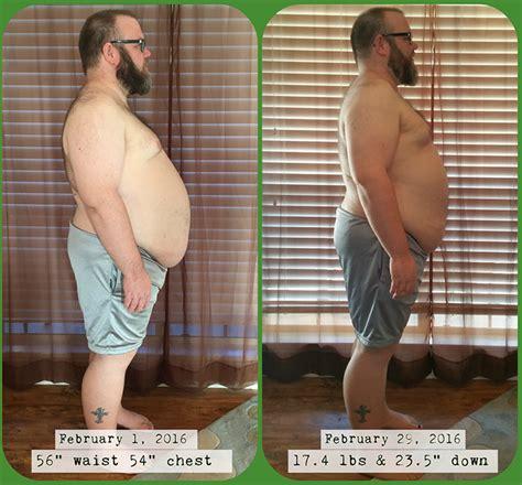 17 day challenge 17 day diet challenge chtoday