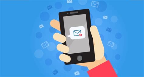 vodafone mail mobile smartphone email 101 community chion jeffkinn s top tips