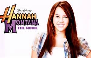 Miley cyrus songs 2016 top miley cyrus songs hannah montana