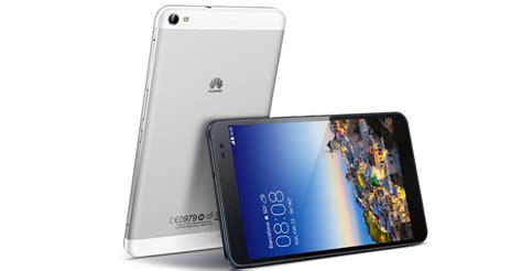 Spesifikasi Tablet Huawei Mediapad X2 huawei mediapad x2 tablet telefon sunuldu teknoloji