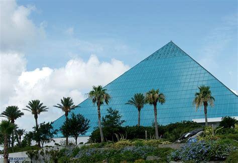 Moody Gardens Pyramids by Moody Gardens Palms Aquarium Pyramid Photo Lynnh