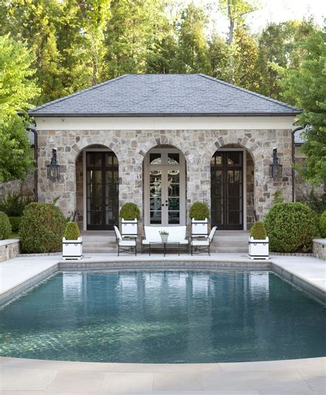 pool house ideas best 25 pool cabana ideas on cabana ideas