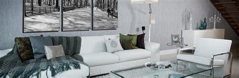 miami home design llc ideas for home design decorating and remodeling designmine