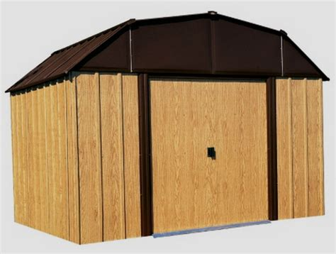 Building A Shed Cost by How To Build A Low Cost Shed Neks