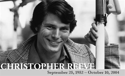 christopher reeve time travel movie christopher reeve motivational quotes quotesgram