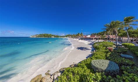 imagenes de antigua y barbuda islas caribe 241 as de antigua y barbuda