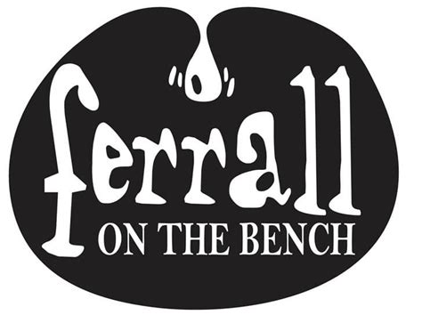 ferrall on the bench podcast wildcats sports radio 1290 am kcub am