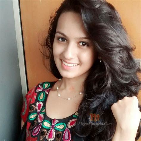 actress tv name shivani baokar actress photo images pics lagira zala ji