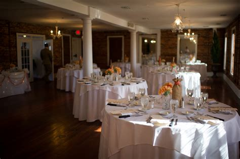 the white room st augustine fl st augustine florida wedding the white room danagoodsonphotography occasionsonline 026 the