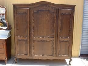 wardrobe closet armoire wardrobe closet cabinet