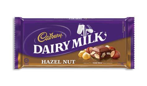 Harga Dove Chocolate Milk Chocolate erika cheesybeasy surga cokelat di kuala lumpur