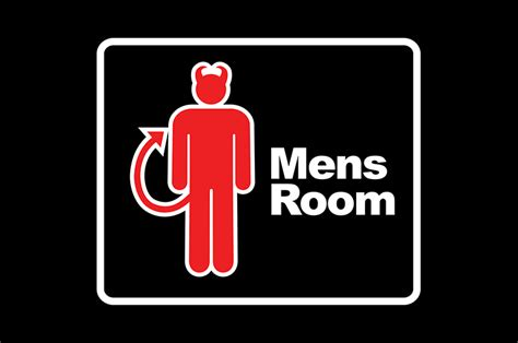 mens room the mens room audio waaf