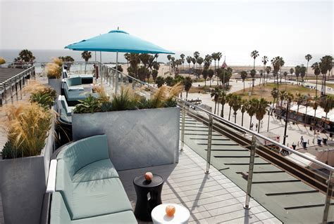 roof top bar venice best rooftop bars for sweeping views of los angeles