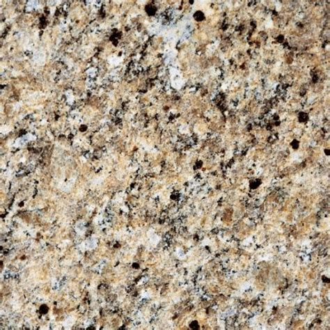 new venetian gold granite colors