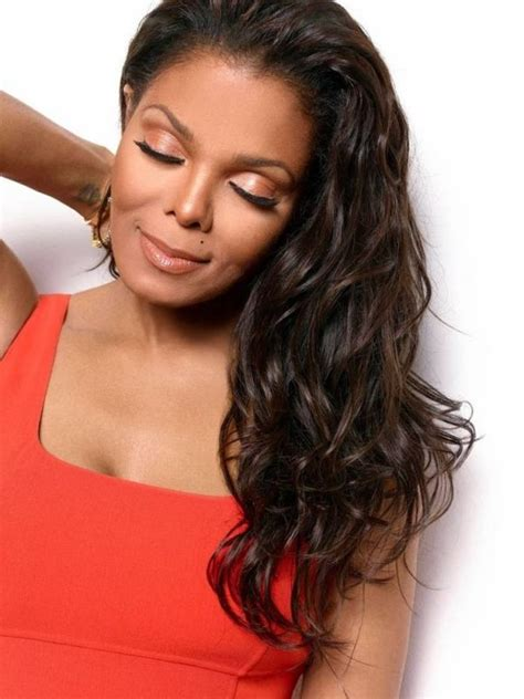 1000 Ideas About Janet Jackson 1000 ideas about janet jackson on michael