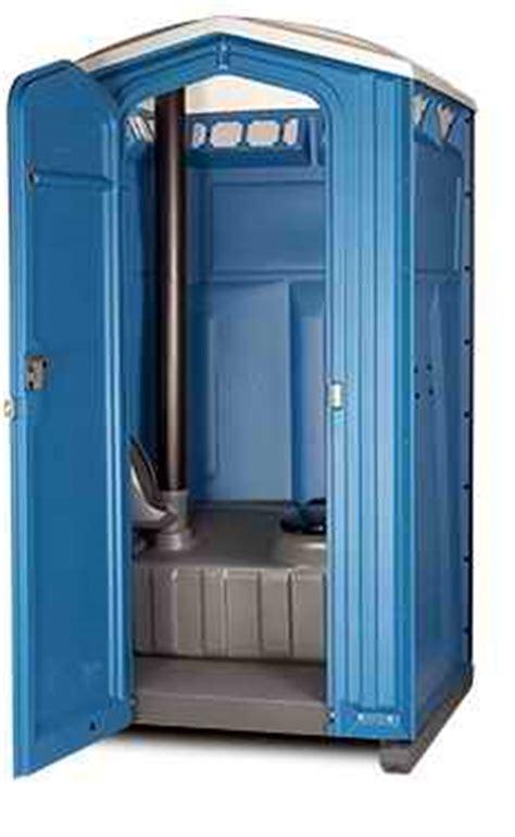cabina bagno prefabbricata monoblocchi box sanitari prefabbricati wc bagni mobili