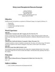Resume Usa Jobs by Examples Of Resumes Resume And Cv For 79 Exciting An