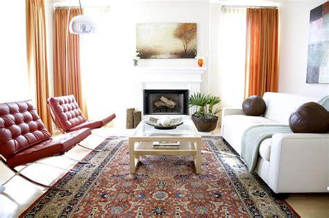Mario Buatta Interior Design Modern Oasis