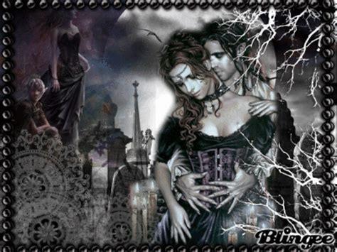 imagenes goticas blingee amor prohibido fotograf 237 a 131527059 blingee com
