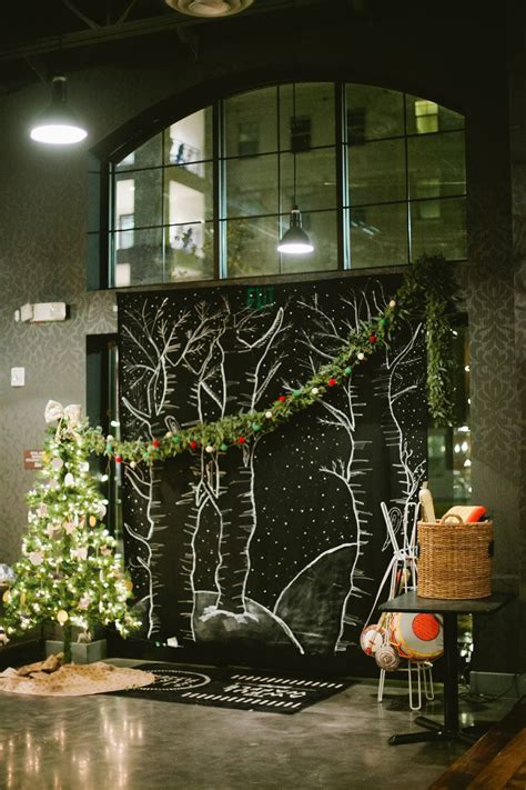 design backdrop christmas land of nod holiday party a discount code house of