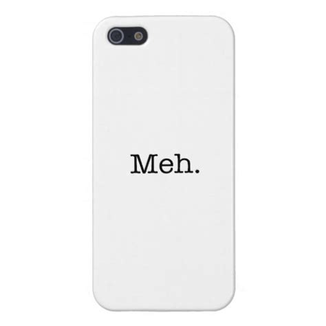 printable iphone 5 case template best photos of iphone 6 cover template plain white