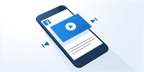 fb video the next generation of facebook video ads goes live