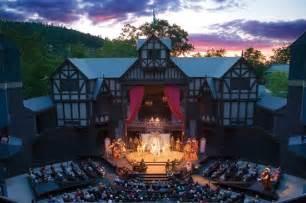 theatres in portland oregon