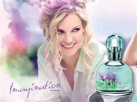 Parfum Oriflame Imagination oriflame imagination duftbeschreibung und bewertung