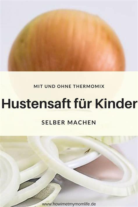 Etiketten Entfernen Natron by 311 Besten Haushalt Bilder Auf Pinterest