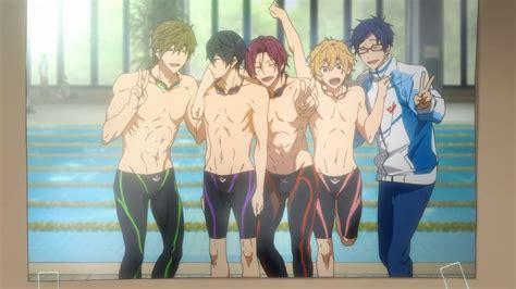 It S A Family Affair Hentai - summer 2013 anime season final impressions itadakimasu