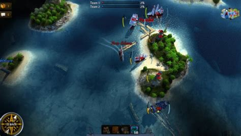 libro mapping naval warfare a top 10 naval battle games for pc