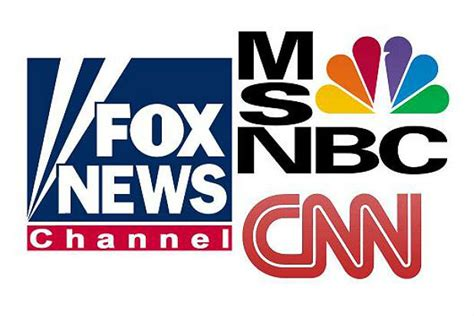 news network cable news ratings cnn falls to msnbc in primetime for