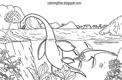 coloring pages of dangerous animals dangerous cobra coloring page from category select 24858